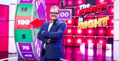the price is right alan carr