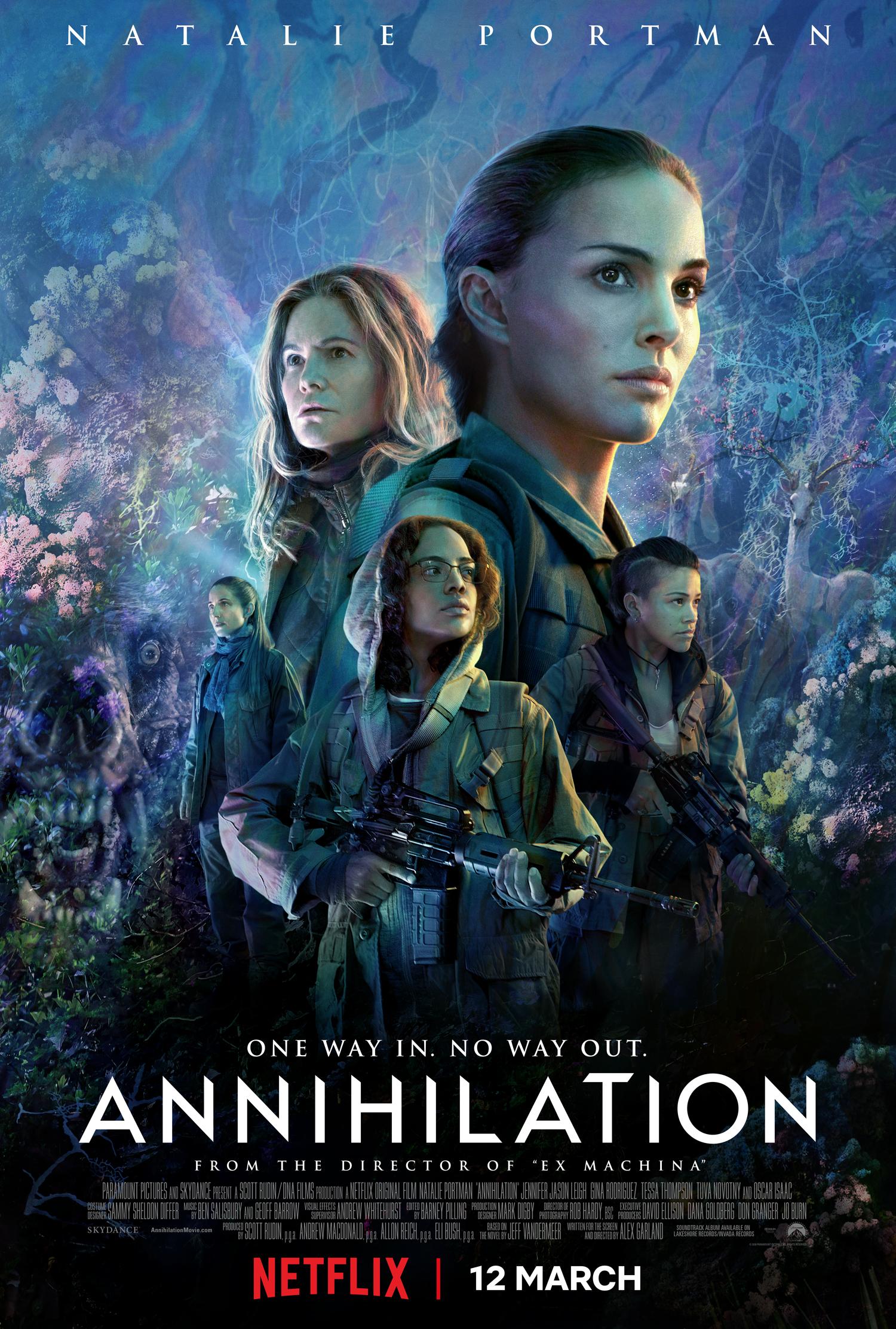 Annihilation_Vertical-MAIN_PRE_UK