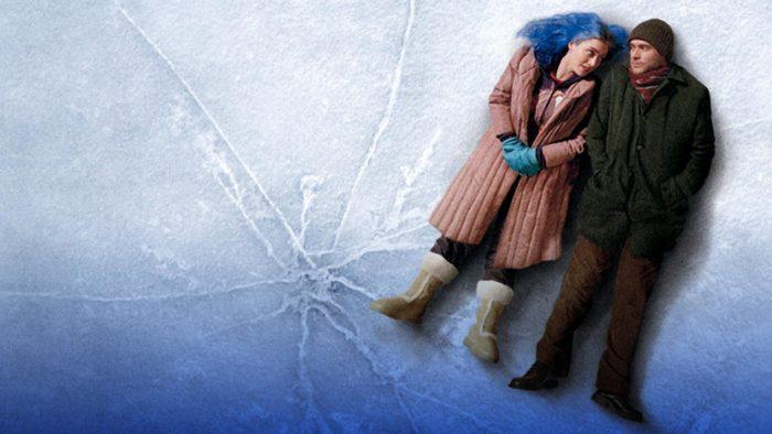 The best romantic movies on Amazon Prime Video