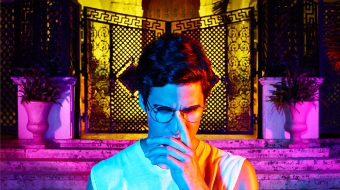 UK TV review: American Crime Story: The Assassination of Gianni Versace