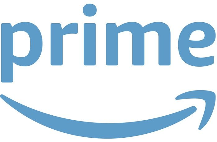 Amazon orders three young adult pilots