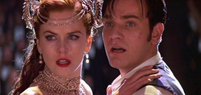 The best romantic movies on NOW TV (Sky Cinema)