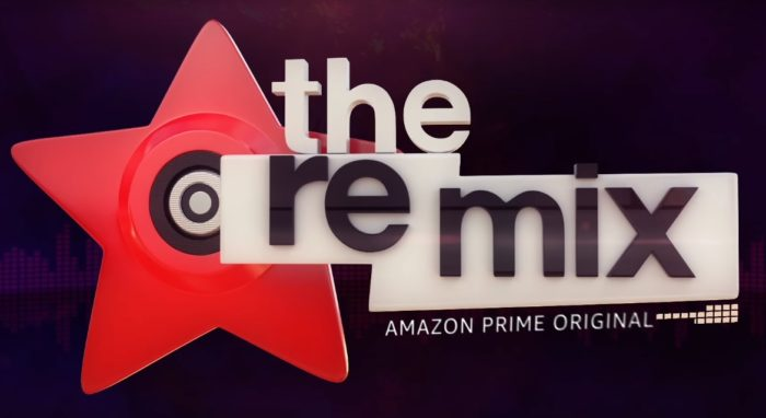 The Remix: Amazon's first unscripted Indian original drops in March