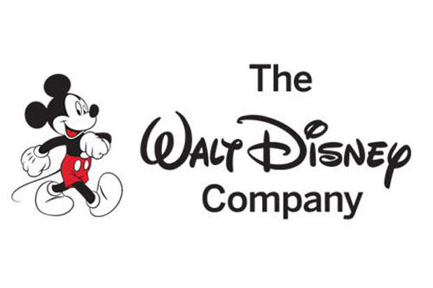 Disney exec drops first details about streaming service