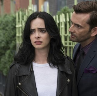 What's coming soon to Netflix UK in June 2019?