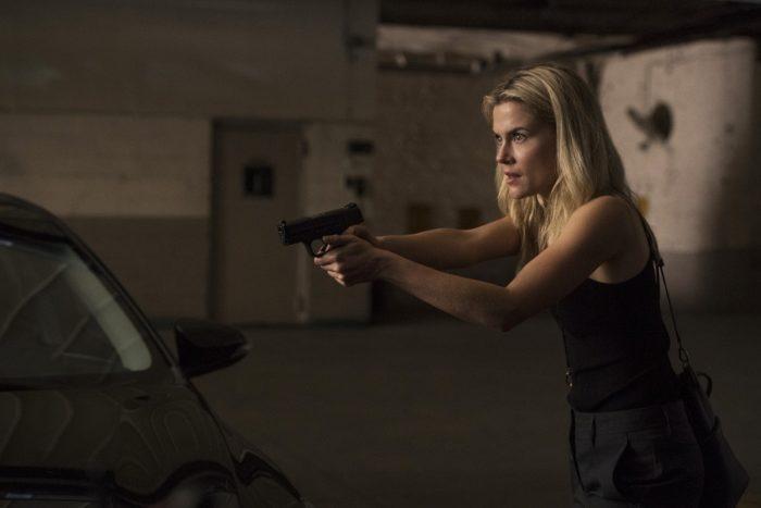 Netflix UK binge review: Jessica Jones Season 2 (Episodes 9 to 13 – spoilers)
