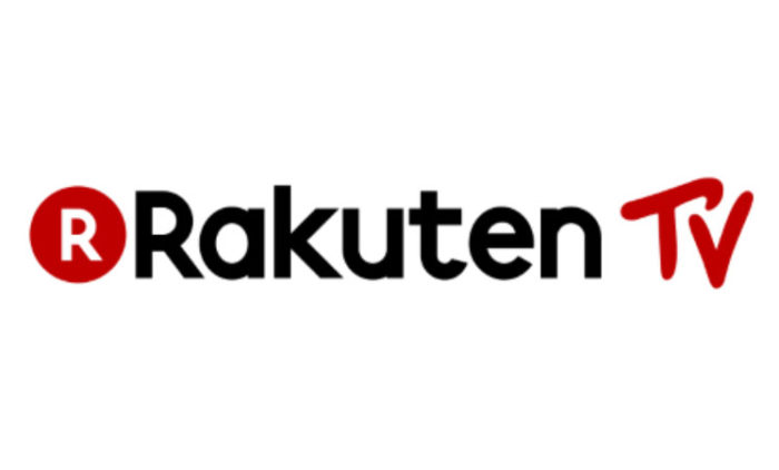 Interview: Rakuten TV co-founder Josep Mitjà on building a new place to buy and rent movies