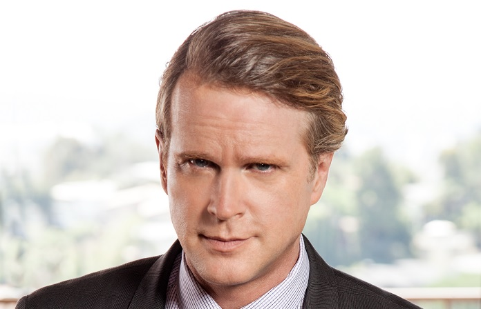 Cary Elwes joins The Marvelous Mrs. Maisel Season 3