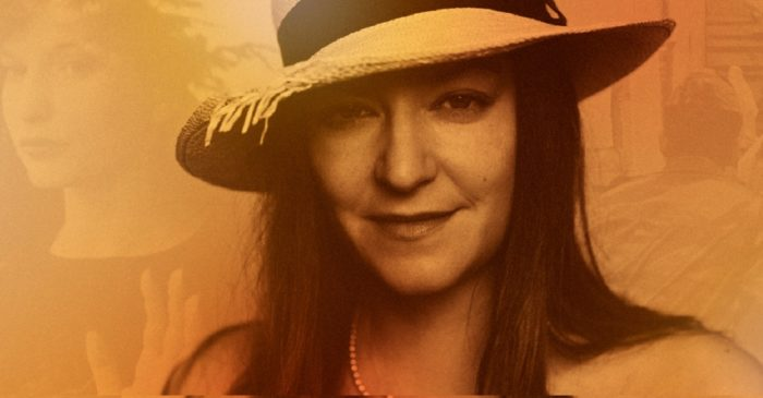 Lynne Ramsay launches MUBI takeover