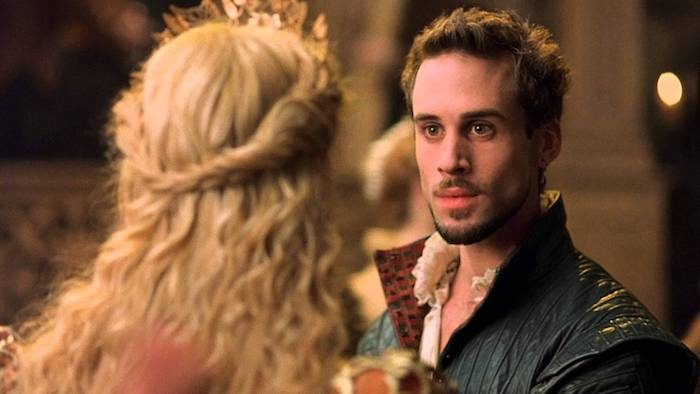 The 90s On Netflix: Shakespeare In Love (1998)