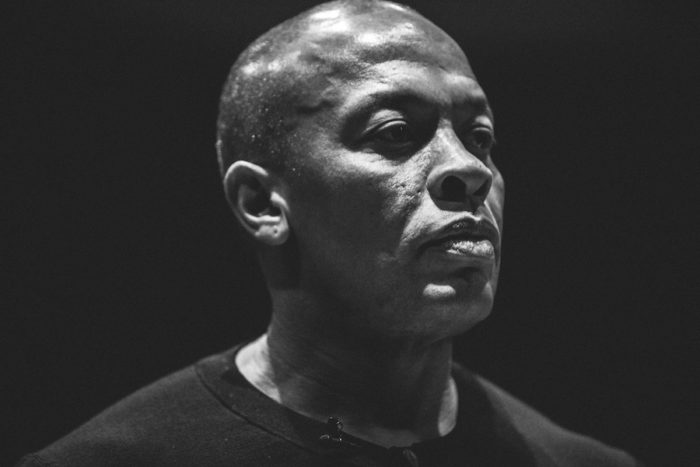 The Defiant Ones: An inspiring portrait of two music titans