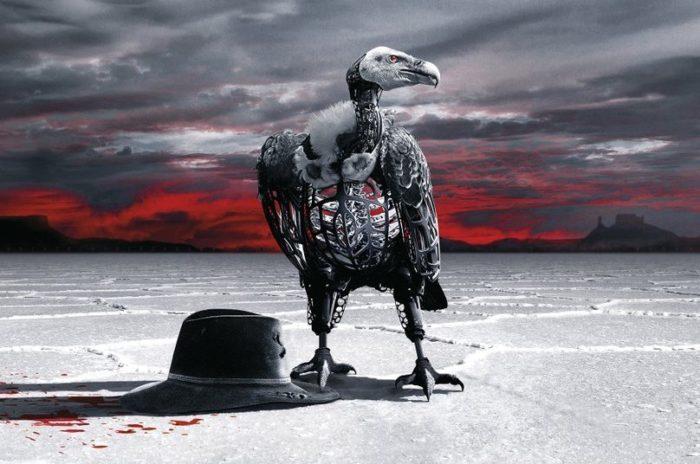 New Westworld Season 2 trailer contains second hidden trailer