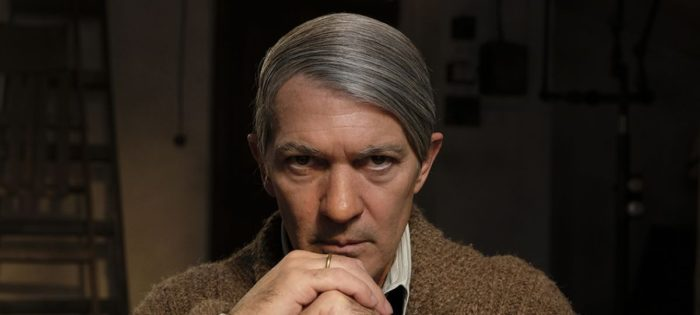 UK TV review: Genius: Picasso