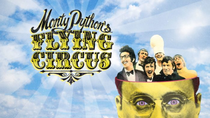 Monty Python's Flying Circus: The 14 Best Sketches