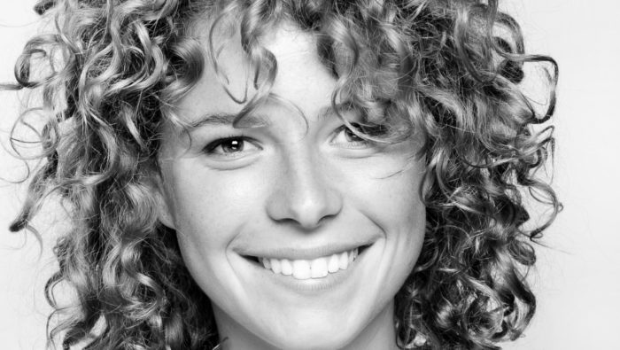 Jessie Buckley, Paul Ritter join Sky and HBO's Chernobyl