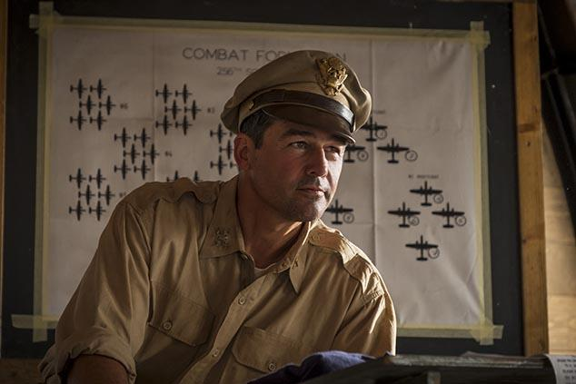 Kyle Chandler joins George Clooney's post-apocalyptic Netflix movie