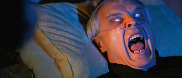 Shudder UK film review: Father's Day (2011)