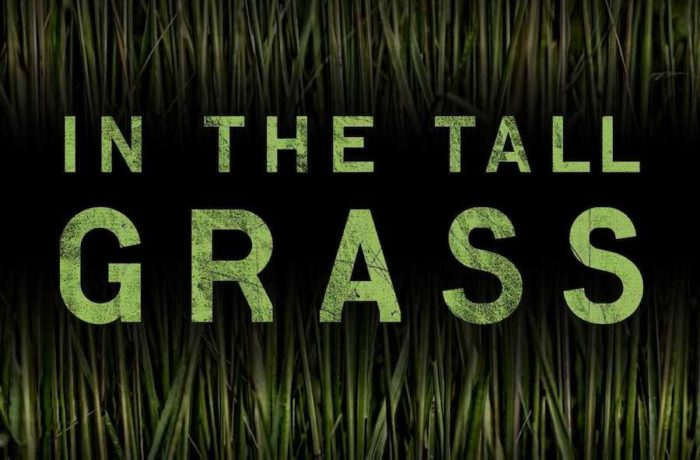 Patrick Wilson to star in Netflix's In the Tall Grass