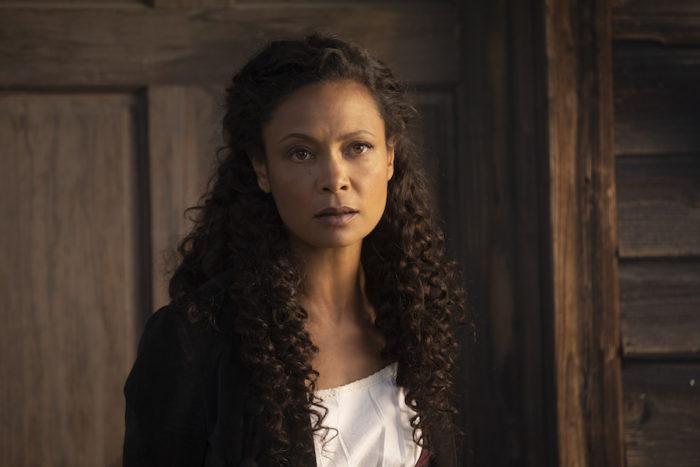 UK TV review: Westworld Season 2, Episode 7 (spoilers)