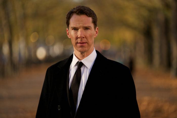 UK TV review: Patrick Melrose Episode 5 (spoilers)