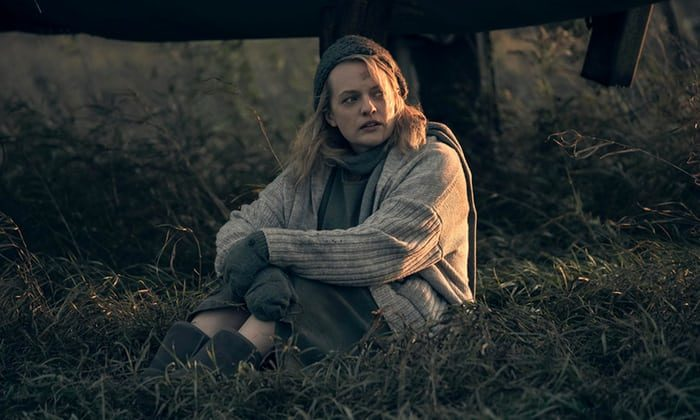 UK TV review: The Handmaid's Tale Season 2, Episode 3 (spoilers)