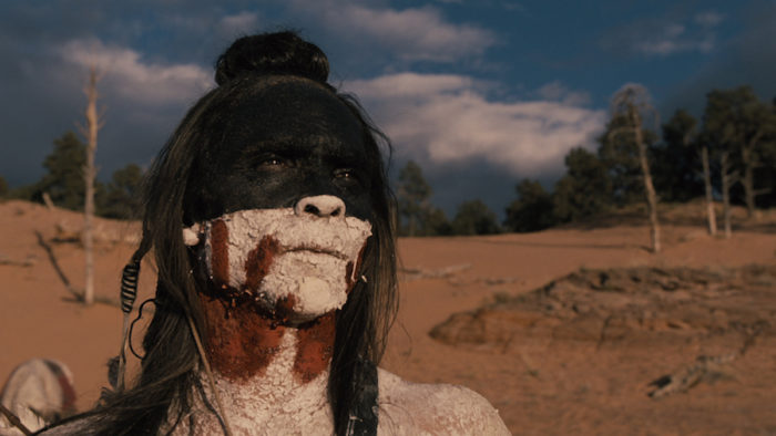 UK TV review: Westworld Season 2, Episode 8 (spoilers)