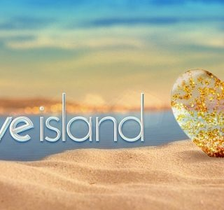 A blagger's guide to Love Island 2018