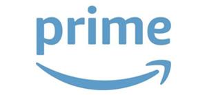 Coming soon to Netflix UK, Amazon Prime Video, MUBI