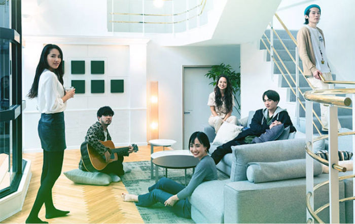 Terrace House: 9 reasons you should watch Netflix's answer to Love Island