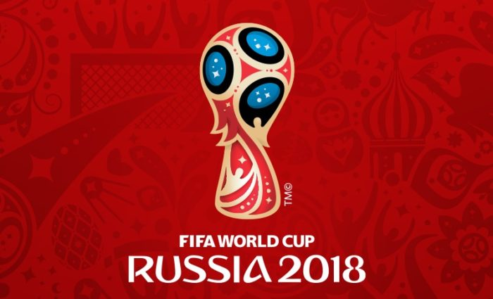 World Cup 2018 TV Guide: Where to watch in the UK and how to stream it in 4K