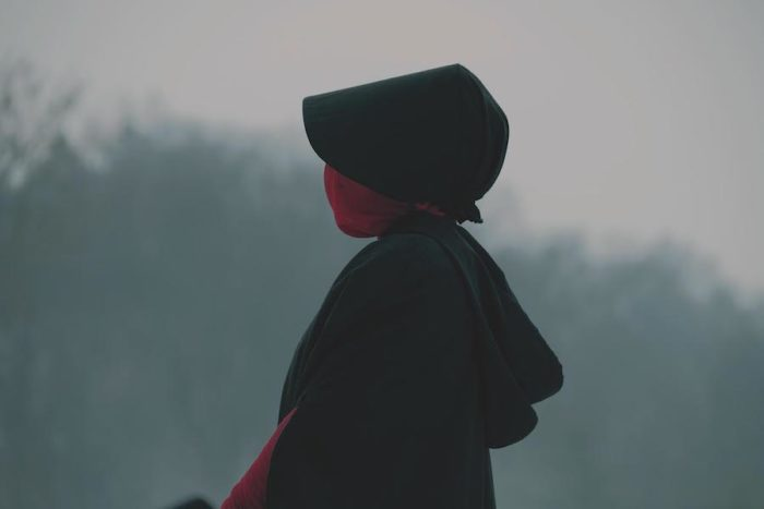 UK TV review: The Handmaid's Tale: Season 2, Episode 7 (spoilers)