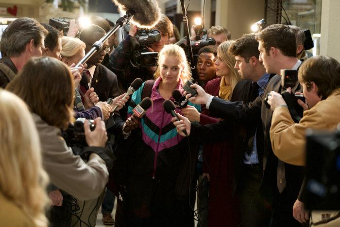 VOD film review: I, Tonya