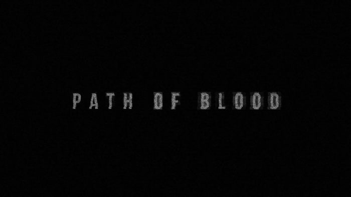 VOD film review: Path of Blood