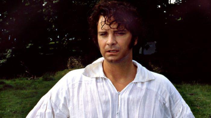 Classic drama box sets return to BBC iPlayer