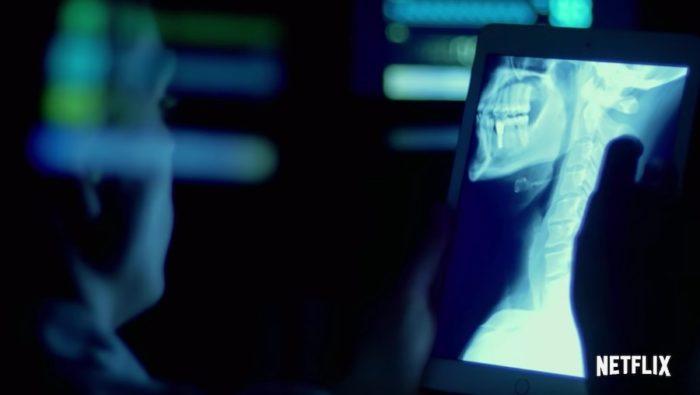 Trailer: Netflix documentary explores The Bleeding Edge of US medicine