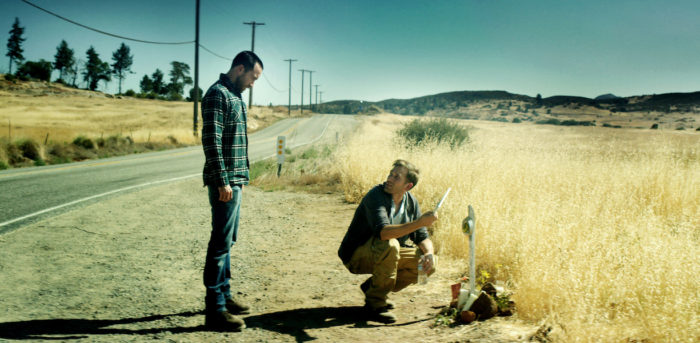 Interview: Aaron Moorhead and Justin Benson talk The Endless and the fear of selling out