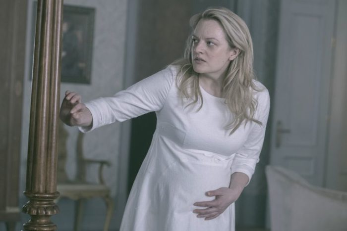 UK TV review: The Handmaid's Tale: Season 2, Episode 10 (spoilers)