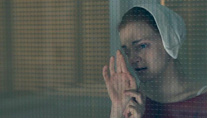 UK TV review: The Handmaid's Tale: Season 2, Episode 8 (spoilers)