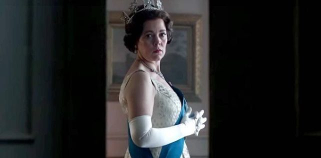 Watch: First trailer for The Crown Season 3