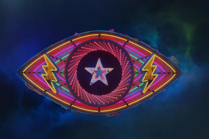 Channel 5 cancels Big Brother and Celebrity Big Brother