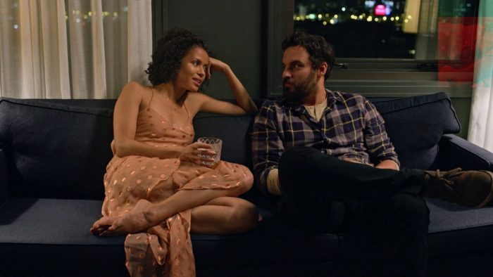 Watch: Trailer for Easy's third and final season
