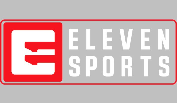 Eleven Sports announces pricing ahead of UK streaming launch