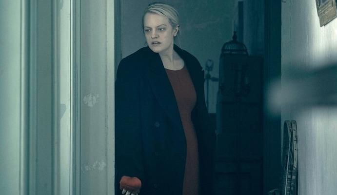 UK TV review: The Handmaid's Tale: Season 2, Episode 11 (spoilers)