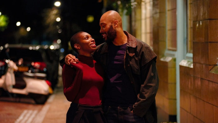Been So Long: Netflix unveils trailer for Michaela Coel musical