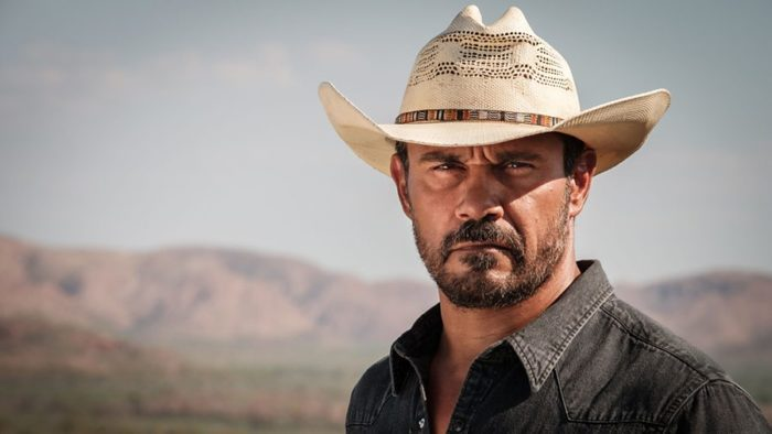Mystery Road TV series heads to BBC Four