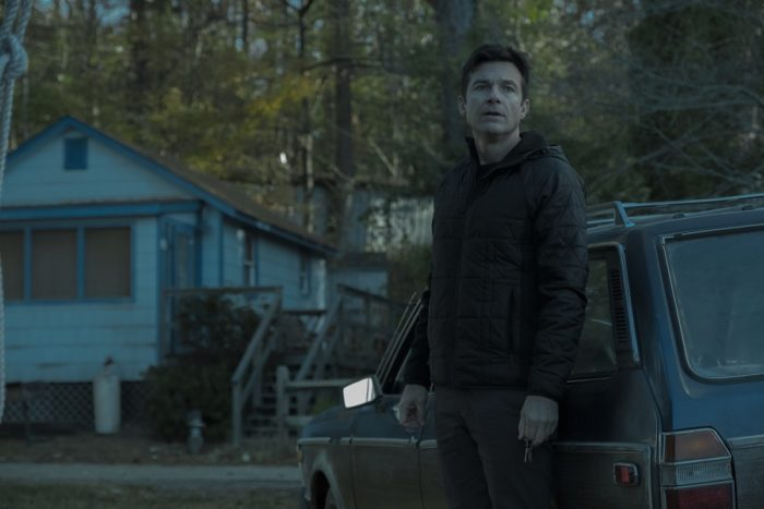 Netflix UK TV review: Ozark Season 2
