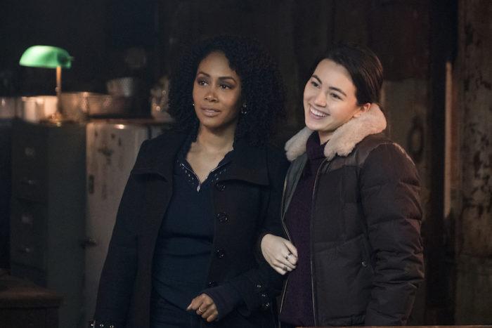 Netflix UK TV review: Iron Fist Season 2 (Episodes 4 to 10)