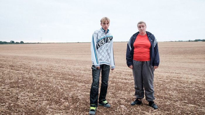 BBC Three: What's coming soon to the online TV channel?