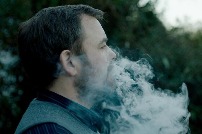 LFF 2018 reviews: Happy New Year, Colin Burstead, Aquarela, The Old Man and the Gun