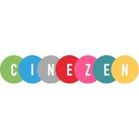 Cinezen: The world's first blockchain VOD platform launches